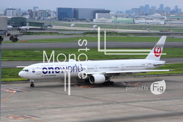 飛行機の写真 Airplane Photography 0418