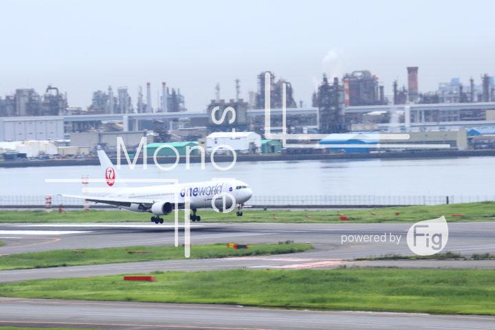 飛行機の写真 Airplane Photography 0427