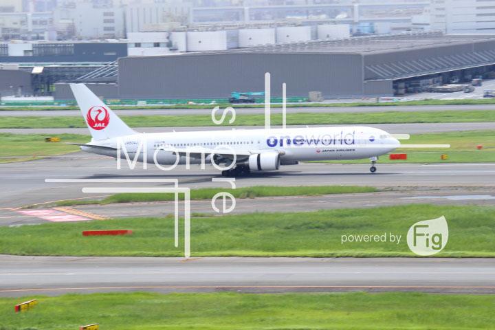 飛行機の写真 Airplane Photography 0431