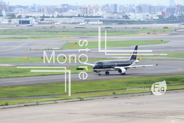 飛行機の写真 Airplane Photography 0441