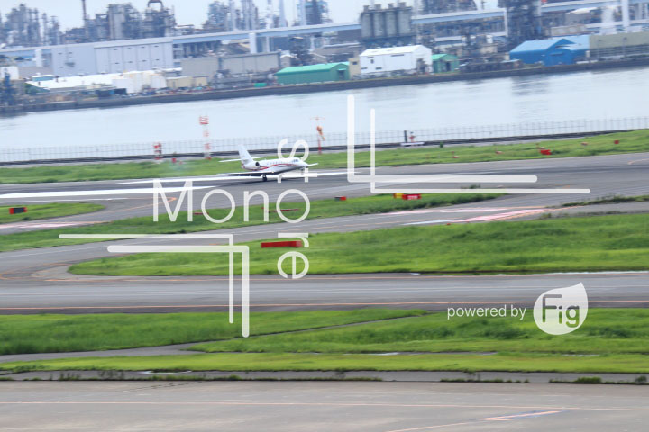 飛行機の写真 Airplane Photography 0465