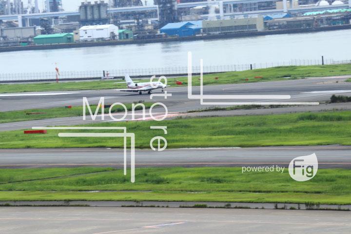 飛行機の写真 Airplane Photography 0466