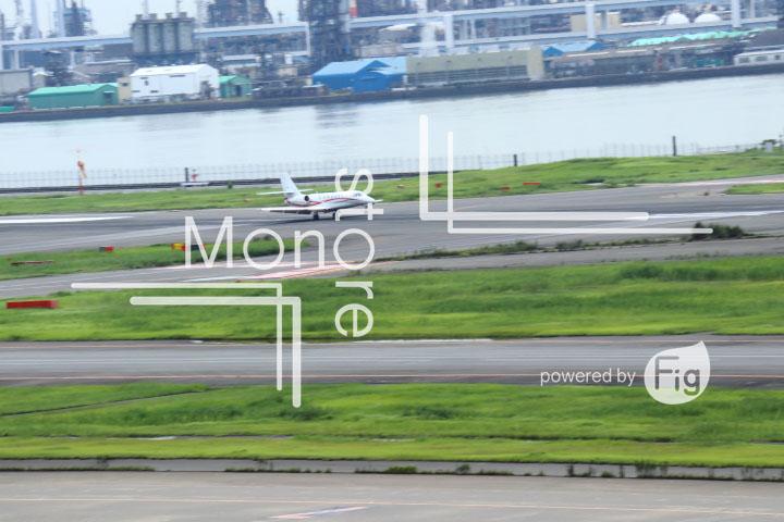 飛行機の写真 Airplane Photography 0467