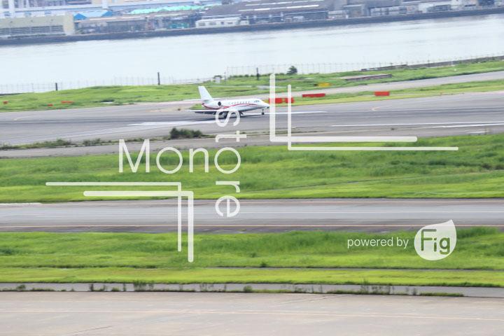 飛行機の写真 Airplane Photography 0469