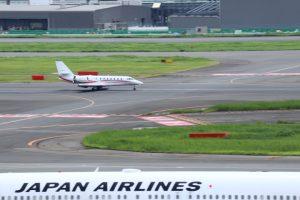 飛行機の写真 Airplane Photography 0471