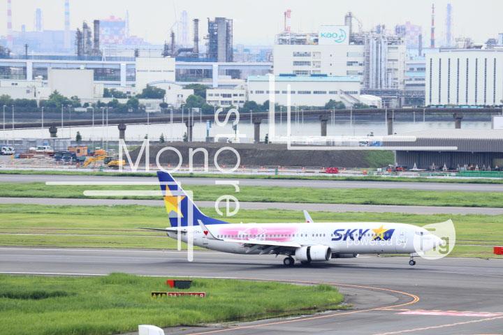 飛行機の写真 Airplane Photography 0485