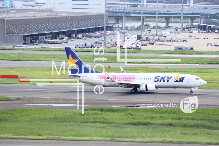 飛行機の写真 Airplane Photography 0486