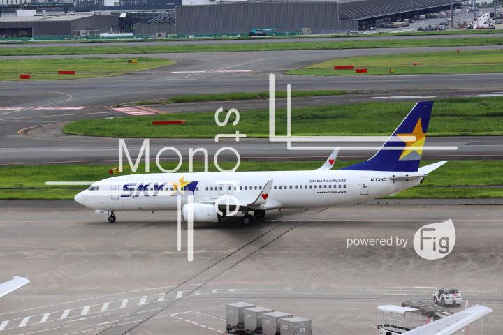 飛行機の写真 Airplane Photography 0488