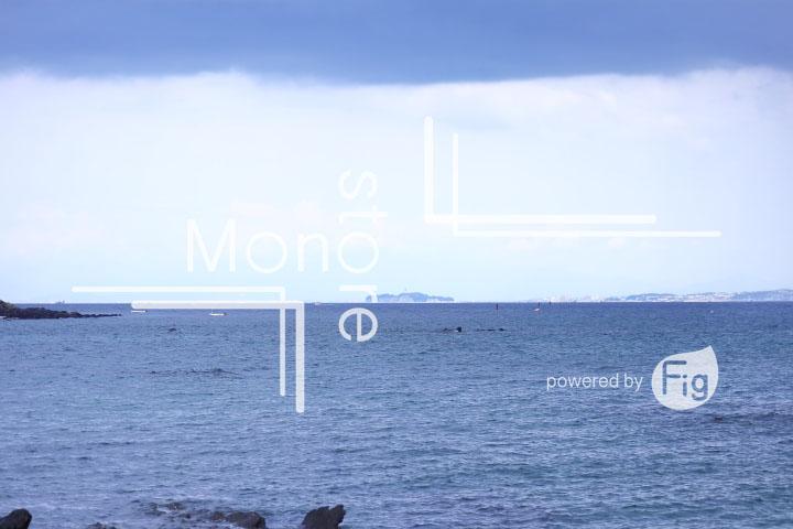 海と海岸の写真 Sea & Coast Photography 0773