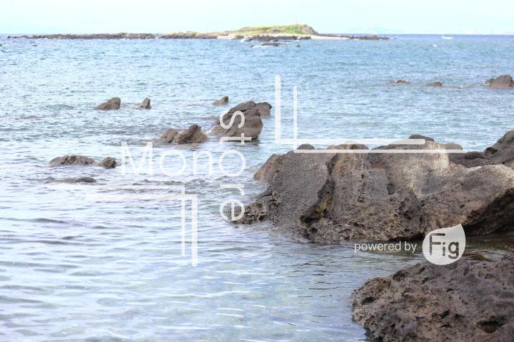 海と海岸の写真 Sea & Coast Photography 0795