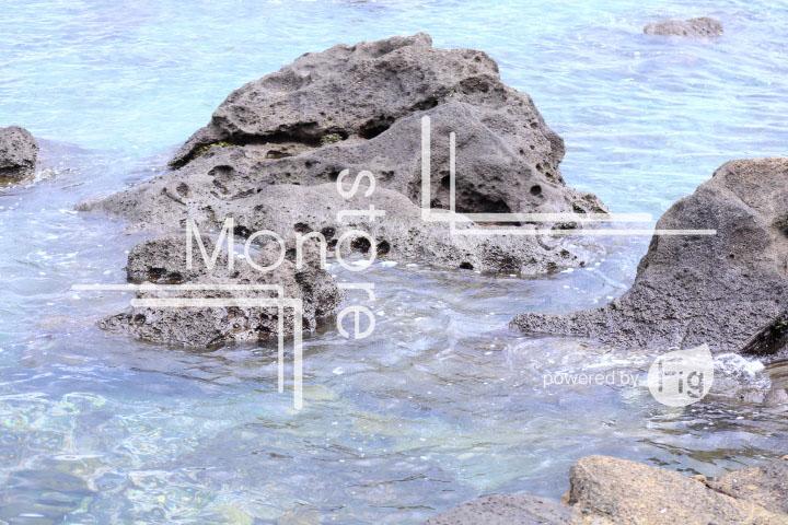海と海岸の写真 Sea & Coast Photography 0800
