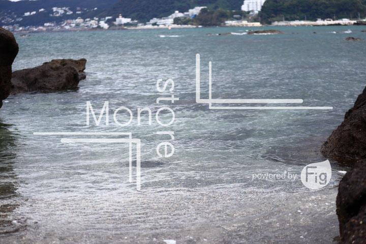 海と海岸の写真 Sea & Coast Photography 0806