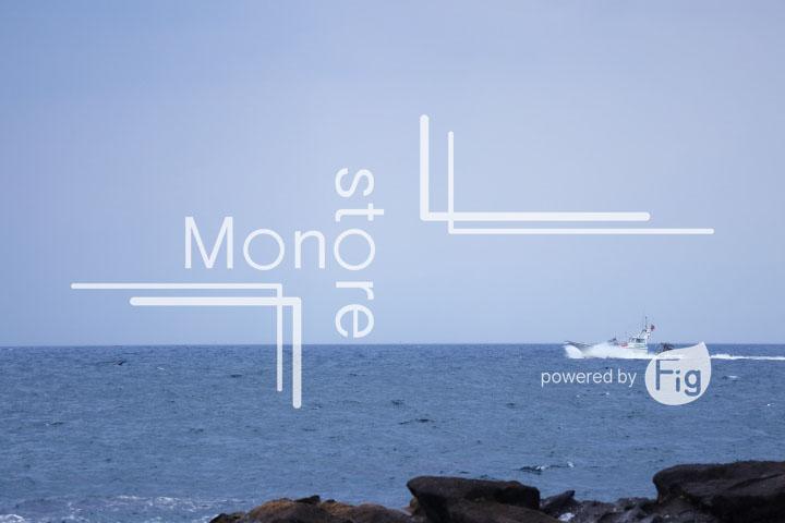 海と海岸の写真 Sea & Coast Photography 0810
