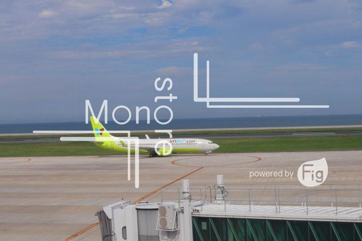 飛行機の写真 Airplane Photography 0902