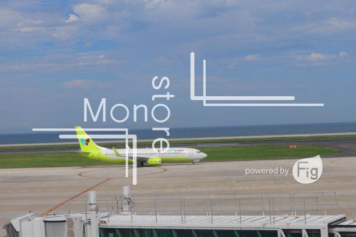 飛行機の写真 Airplane Photography 0903