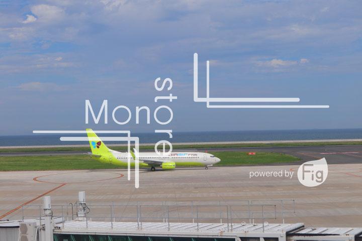 飛行機の写真 Airplane Photography 0904