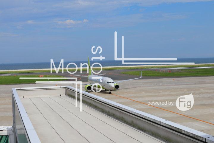飛行機の写真 Airplane Photography 0905