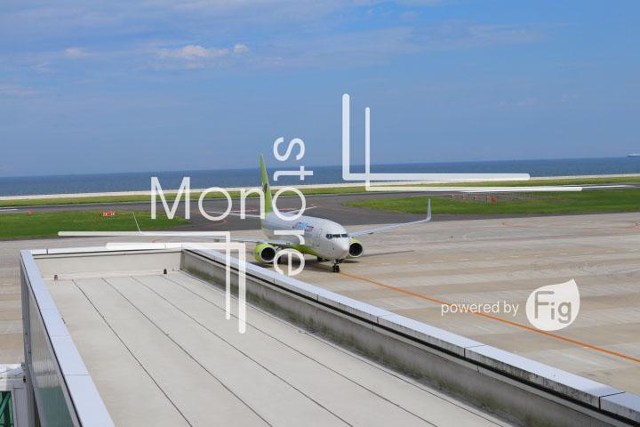 飛行機の写真 Airplane Photography 0906