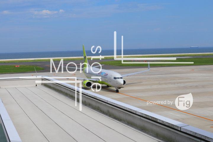 飛行機の写真 Airplane Photography 0908