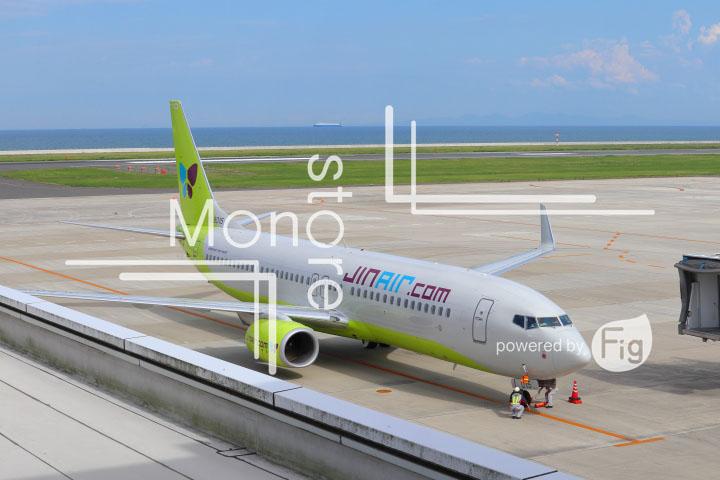 飛行機の写真 Airplane Photography 0914