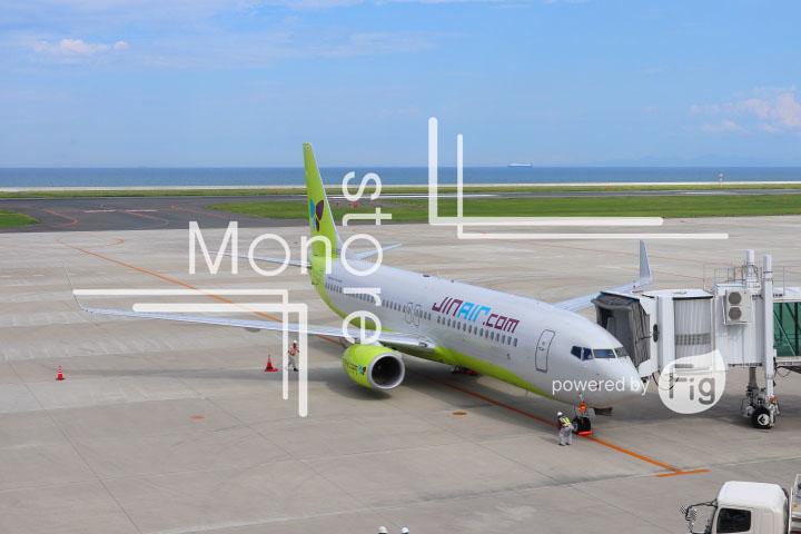 飛行機の写真 Airplane Photography 0916