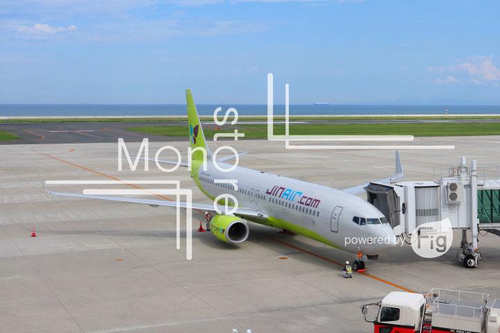 飛行機の写真 Airplane Photography 0918
