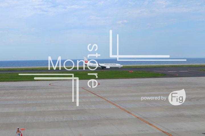 飛行機の写真 Airplane Photography 0921