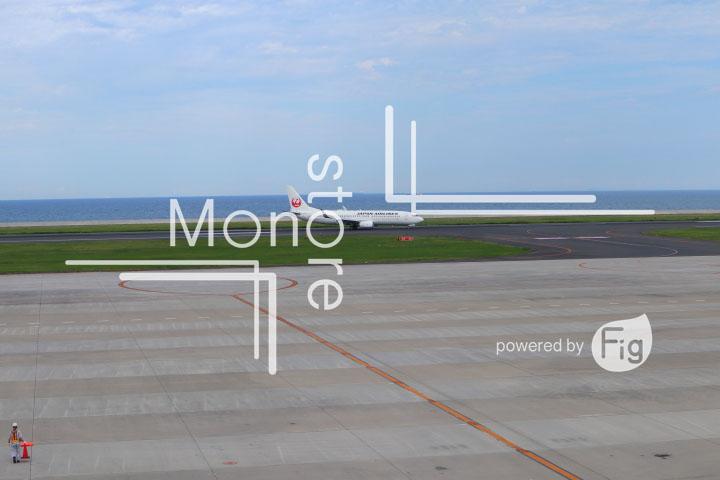 飛行機の写真 Airplane Photography 0922