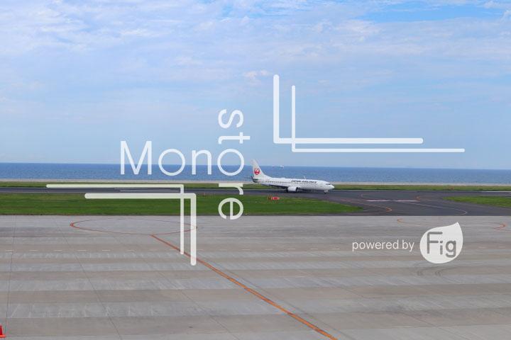 飛行機の写真 Airplane Photography 0923