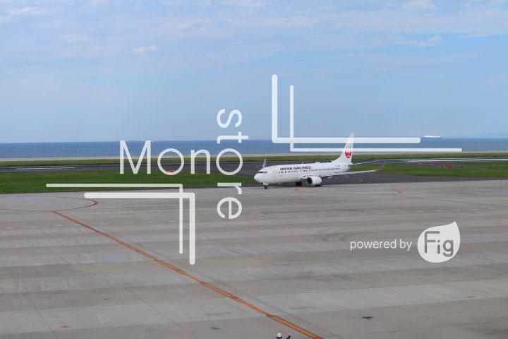 飛行機の写真 Airplane Photography 0925