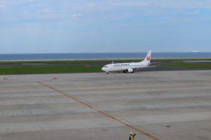 飛行機の写真 Airplane Photography 0926