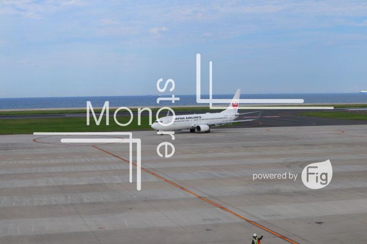 飛行機の写真 Airplane Photography 0927