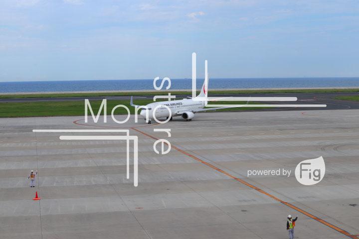 飛行機の写真 Airplane Photography 0928