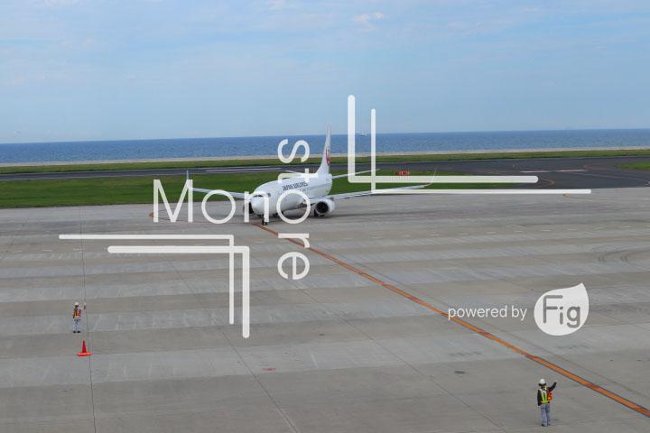 飛行機の写真 Airplane Photography 0929
