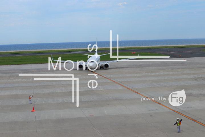 飛行機の写真 Airplane Photography 0930