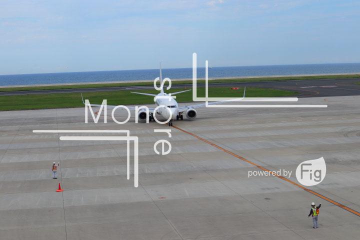 飛行機の写真 Airplane Photography 0931