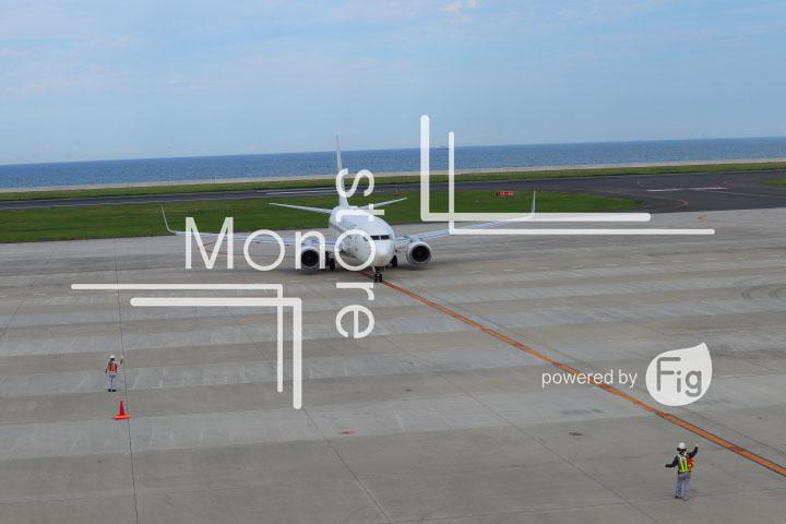 飛行機の写真 Airplane Photography 0932