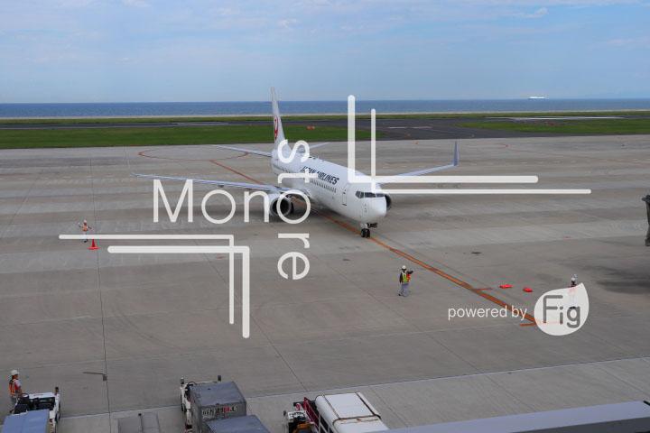 飛行機の写真 Airplane Photography 0935