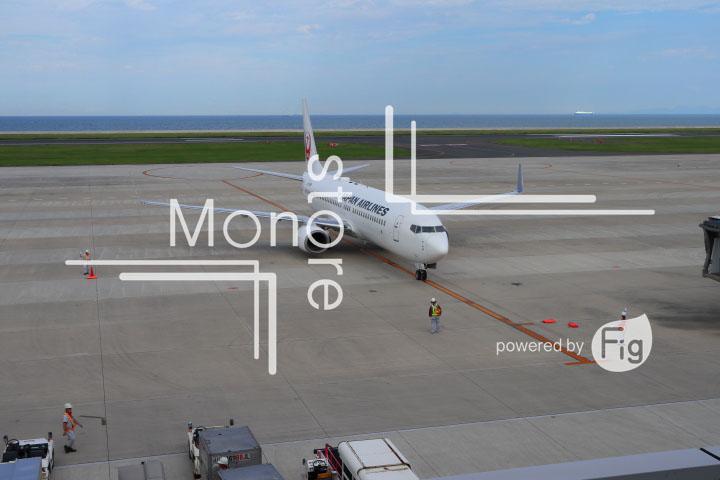 飛行機の写真 Airplane Photography 0936