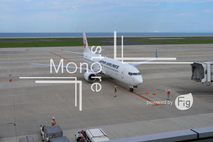 飛行機の写真 Airplane Photography 0940