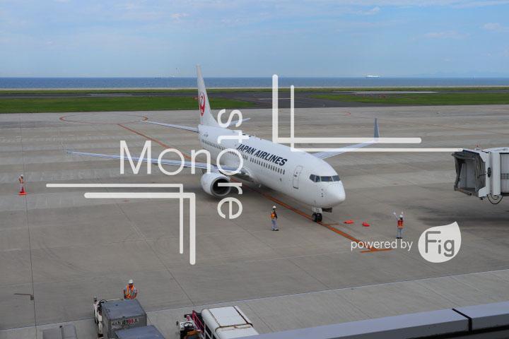 飛行機の写真 Airplane Photography 0941