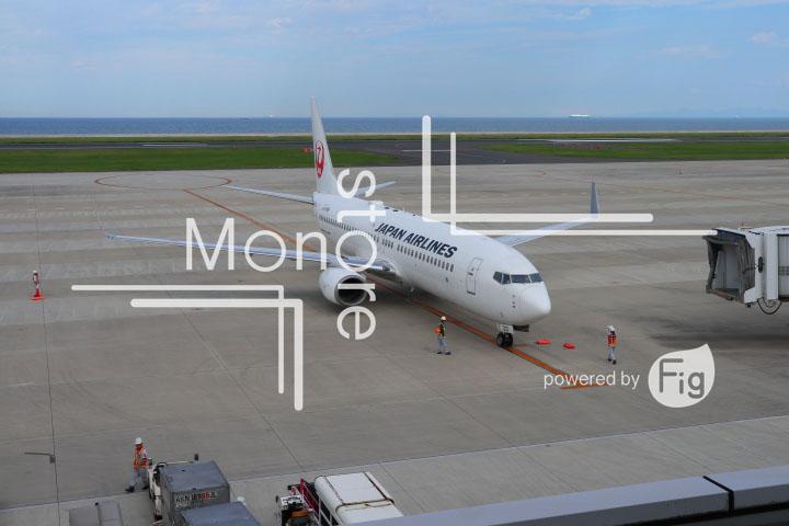 飛行機の写真 Airplane Photography 0943
