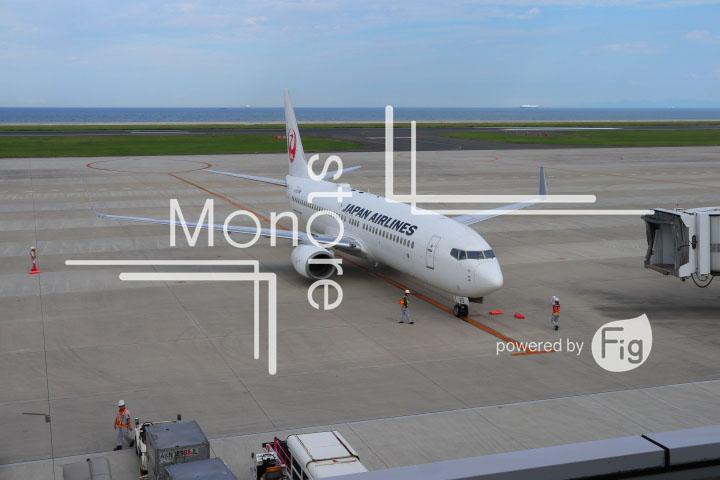 飛行機の写真 Airplane Photography 0944