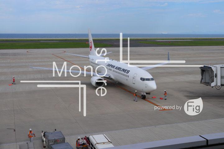 飛行機の写真 Airplane Photography 0945