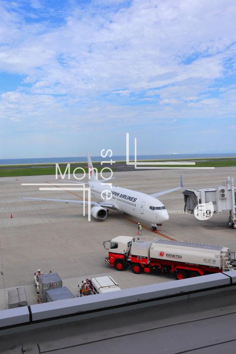 飛行機の写真 Airplane Photography 0949