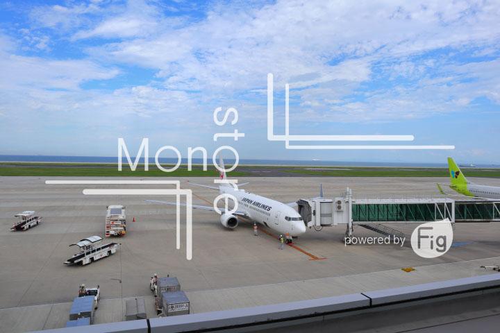 飛行機の写真 Airplane Photography 0951